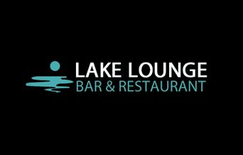 Lake Lounge Bar & Restaurant