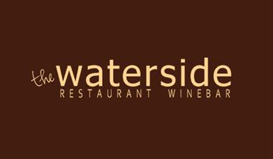 Waterside Restaurant Wine Bar